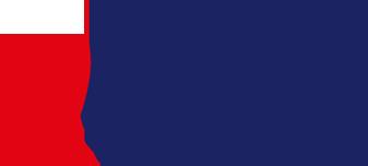 Riello Elettronica - Home Page